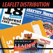 leaflet-distribution-badge